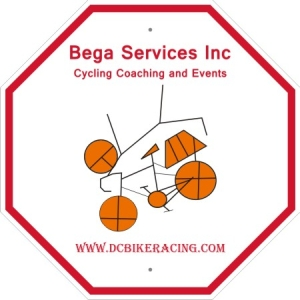 Bega Services Inc Cycling Coaching and Events